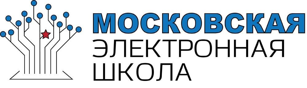 Городской методический центр г. Москвы