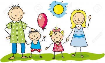 «Твое право» Центр защиты прав и интересов детей